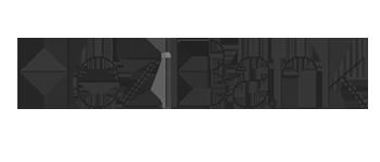 Client - Responsive website - Hezibank