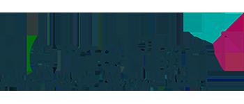 HomePlan - E-commerce Platform - Logo